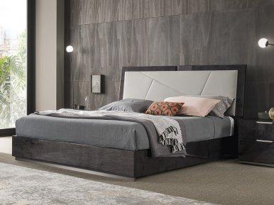 Riviera QS ALF Кровать