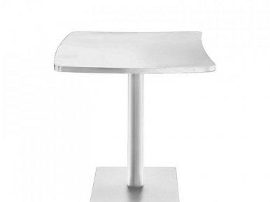 Amelie ALMA DESIGN Нераскладной стол