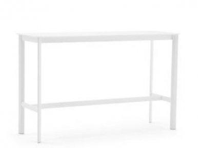 System tavolo bar Varaschin Мебель для улиц