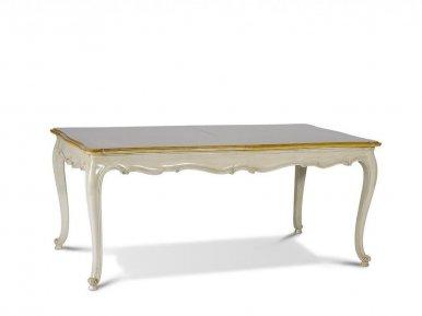 Art.8545 SALDA Раскладной стол