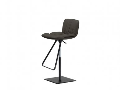 Axel Cattelan Italia Барный стул
