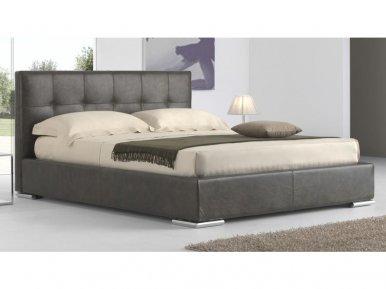 Alice NEW TREND CONCEPTS Мягкая кровать