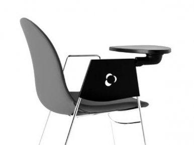 ACADEMY  CB1677 CONNUBIA Кресло для офиса