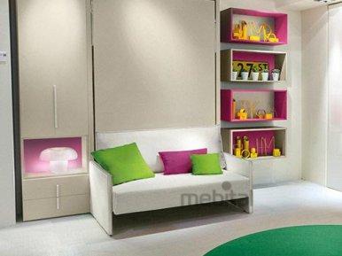 Altea Sofa Clei Трансформируемая мебель