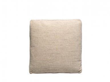 Cushion A KARTELL Итальянская подушка