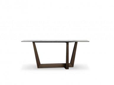 Art console BONALDO Консольный столик