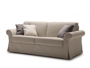 Ellis 5 Milano Bedding Раскладной диван