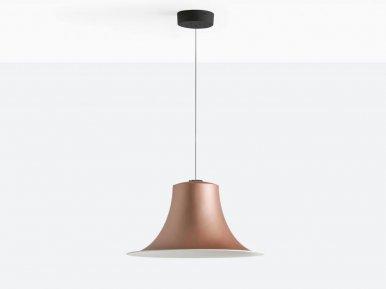 L004 L004SWA PEDRALI Потолочная лампа