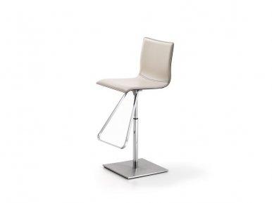 Toto Cattelan Italia Барный стул