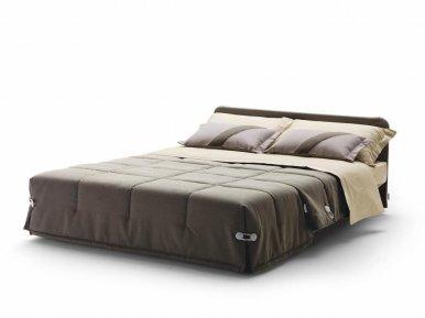 Ginger Milano Bedding Раскладной диван