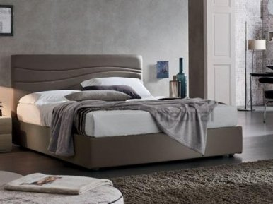 CITY MARONESE ACF Кровать