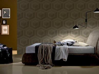 ELISIR Pensarecasa Кровать