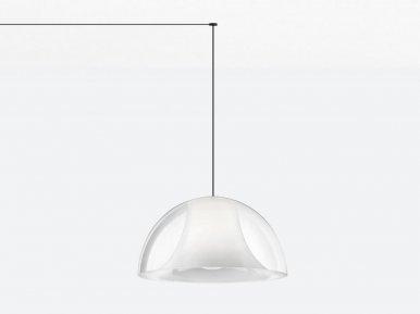 L002 L002CWBA PEDRALI Потолочная лампа