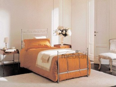 DEDALO/S Bontempi Casa Кровать