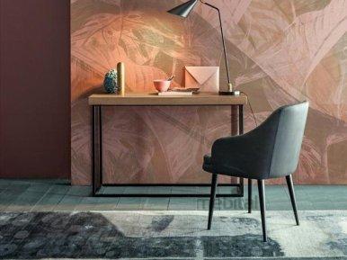 wood Devina Nais Консольный столик