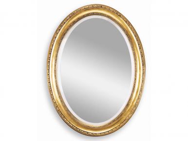 SP 7510 Bagno Piu Зеркало