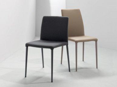 Rest BONALDO Металлический стул