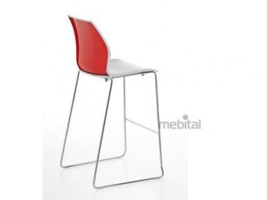 Kalea Stool Kastel Барный стул