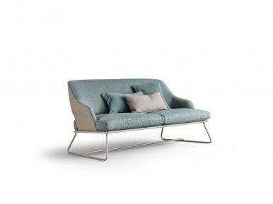 Blazer sofa BONALDO Диван