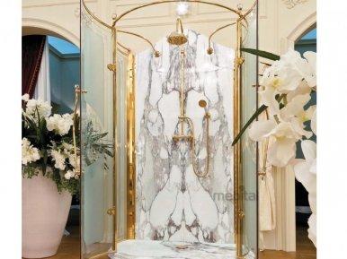 DIADEMA Lineatre Мебель для ванной