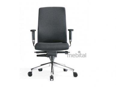 Kolor Kastel Кресло для офиса