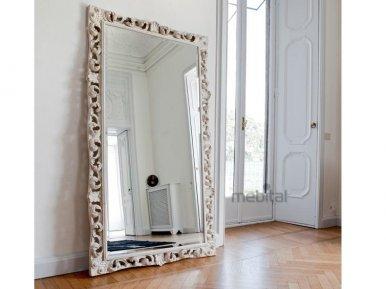 Agrip T4965 Tonin Зеркало