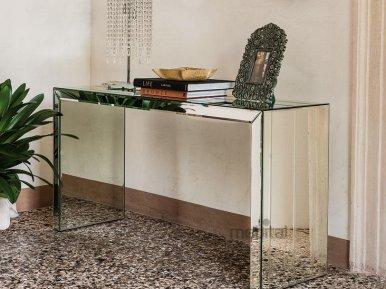 PORTOFINO Cattelan Italia Консольный столик