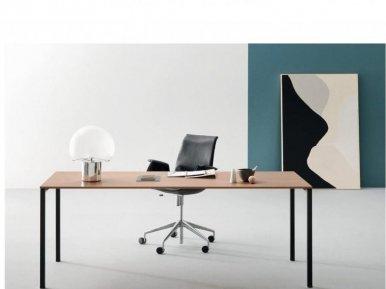 Agile MARTEX Мебель для персонала