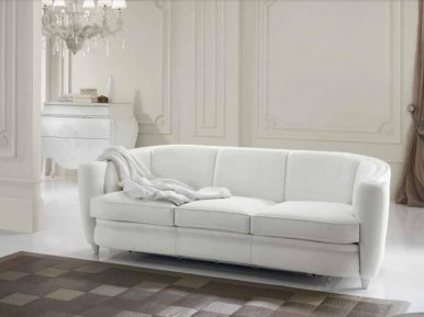 Allegro PIERMARIA Раскладной диван