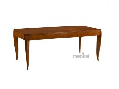 900 Rulman 5790 Morelato Раскладной стол