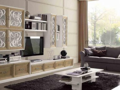 Casa Serena-11 Giorgiocasa ТВ-стойка