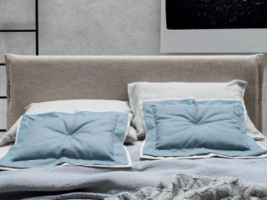 Sajo RIGOSALOTTI Кровать