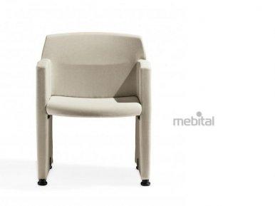 Klipp Kastel Офисное кресло