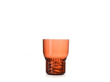 Trama-Wine Glass KARTELL Декор и аксессуары