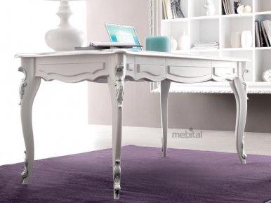 Charlotte CorteZARI Письменный стол
