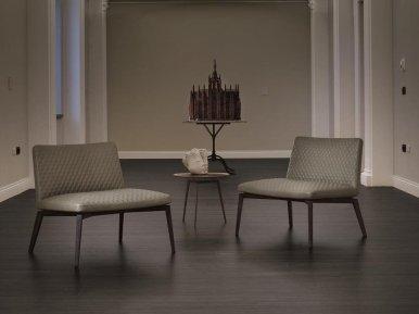 Flexa lounge chair ALIVAR Кресло