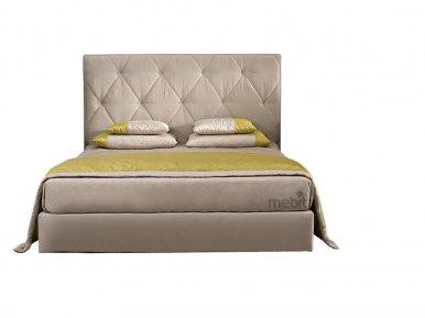 Coco Softhouse Кровать