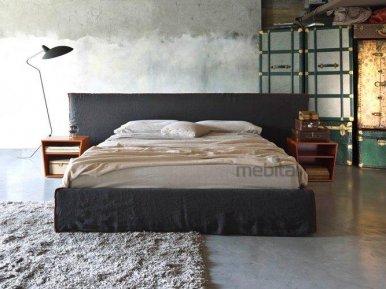 BOLERO Zanette Кровать