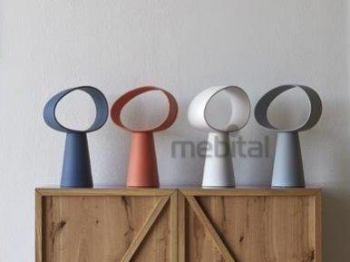 Eclipse Miniforms Настольная лампа