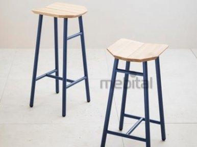 DEDO Miniforms Барный стул