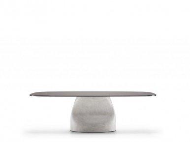 Gran Sasso MIDJ Овальный стол
