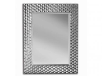 SP 7840 - SP 7841 Bagno Piu Зеркало