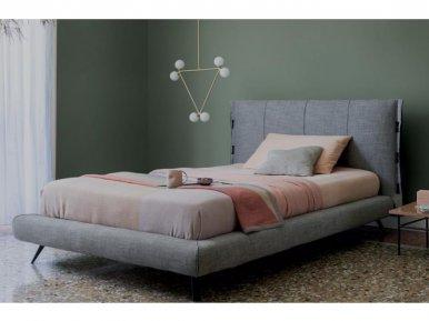 Cuff BONALDO Мягкая кровать