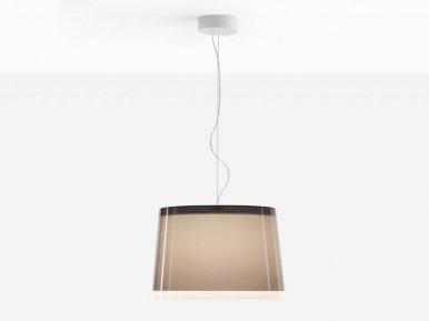 L001 L001SBB PEDRALI Потолочная лампа