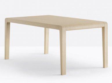 Exteso TE2 PEDRALI Раскладной стол