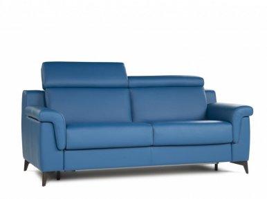 Gamma Calia Italia Раскладной диван