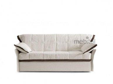SLALOM Dema Раскладной диван