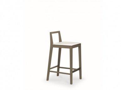 Object SG341 FRIULSEDIE Барный стул