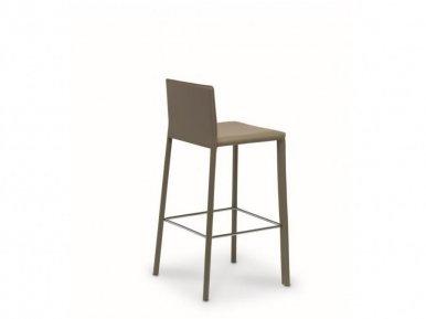 Energy SG380 FRIULSEDIE Барный стул