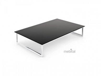 ENDLESS CS/5079-MV130 ALTACOM Журнальный столик